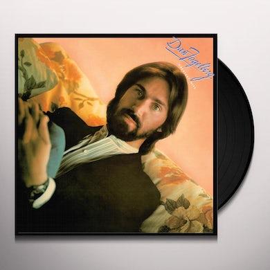 Greatest Hits Translucent Blue Vinyl Record