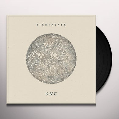 Birdtalker ONE Vinyl Record