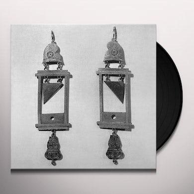 Endless Boogie / Weak Signal JEROME / ROLEX Vinyl Record