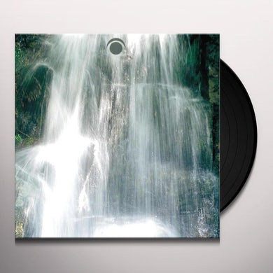 Nomad Vinyl Record