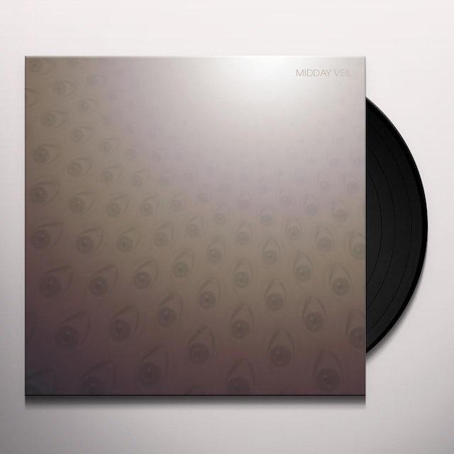 Midday Veil EYES ALL AROUND Vinyl Record