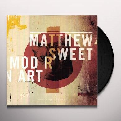 Matthew Sweet Store Official Merch Vinyl