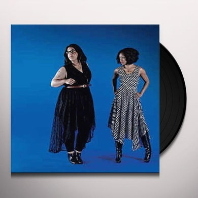 Brittany Howard I WONDER / WHEN MY MAN COMES HOME Vinyl Record