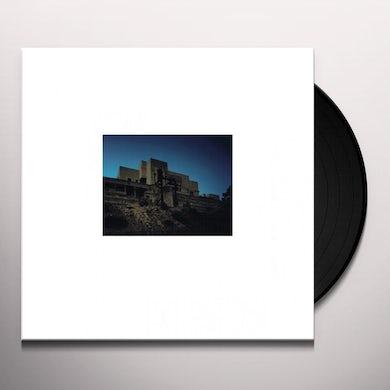 Sten UNDERCOVER Vinyl Record