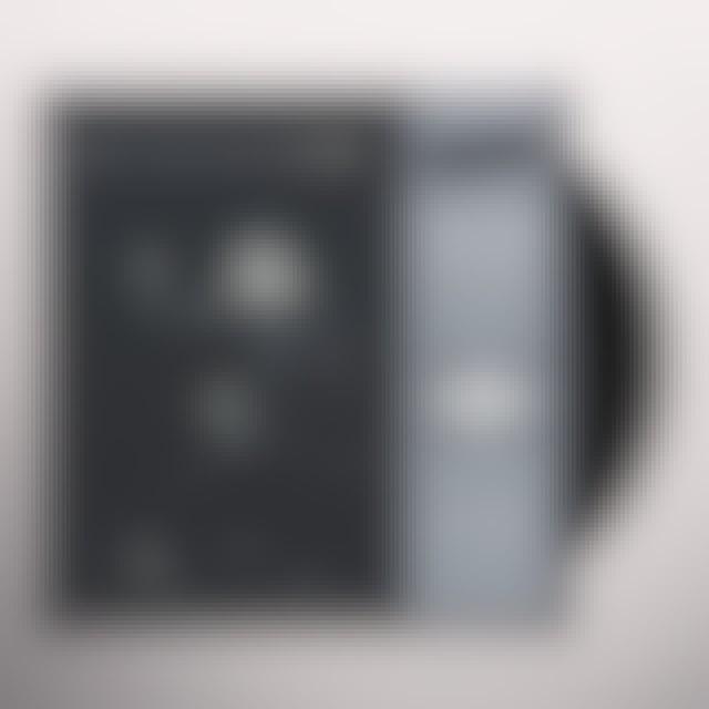 John Cale LIVE AT ROCKPALAST Vinyl Record