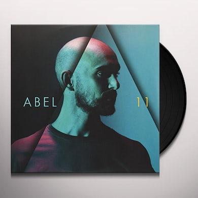 11 Vinyl Record
