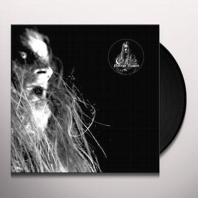 Noregs Vaapen Vinyl Record