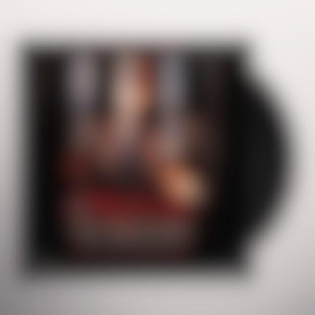 OMEN IV-THE AWAKENING / O.S.T. (GER) Vinyl Record
