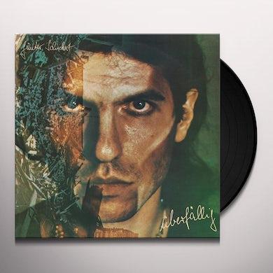 UBERFALLIG Vinyl Record