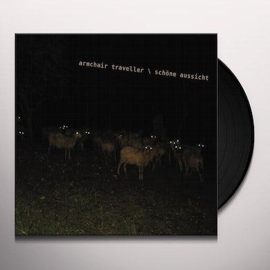 Armchair Traveller SCHONE AUSSICHT Vinyl Record