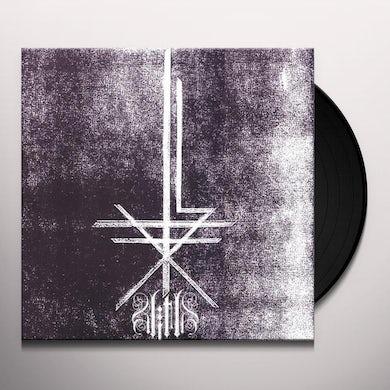 Ktl 3 Vinyl Record