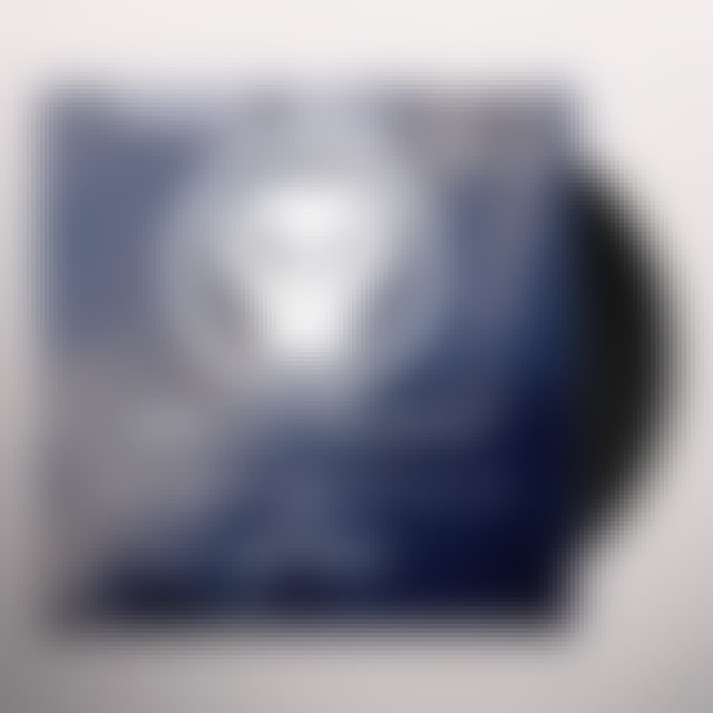 Detboi SECRETS Vinyl Record