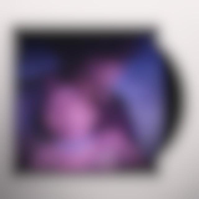 Jono Mccleery SEEDS OF A DANDELION Vinyl Record