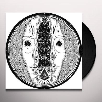 Deft MASQUERADE Vinyl Record