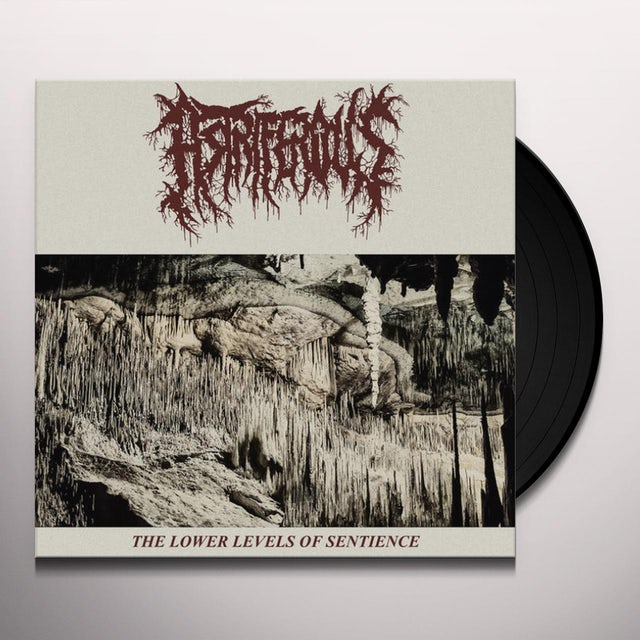 Astriferous