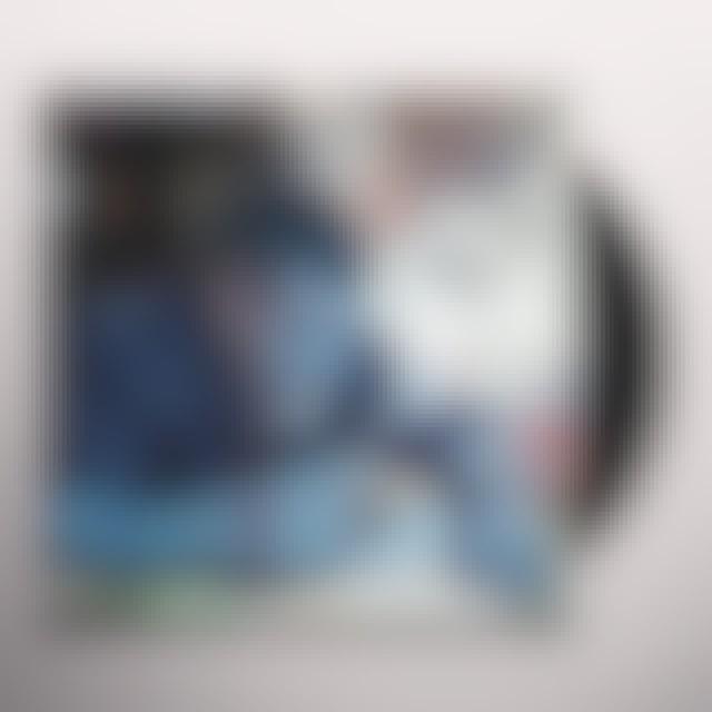 We Cut Corners THINK NOTHING Vinyl Record
