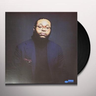 Immanuel Wilkins Omega (2 LP) Vinyl Record