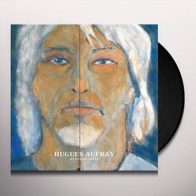 AUTOPORTRAIT Vinyl Record