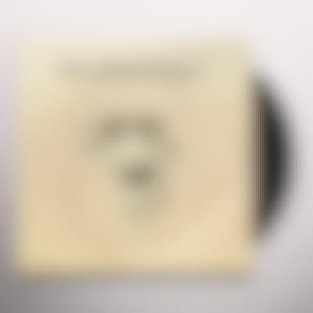 St Germain TOURIST Vinyl Record - Remastered