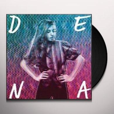 BOYFRIEND Vinyl Record