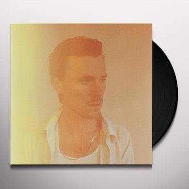 TRANSMIGRATION BLUES Vinyl Record