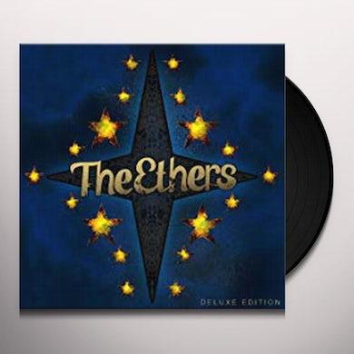 Ethers Vinyl Record