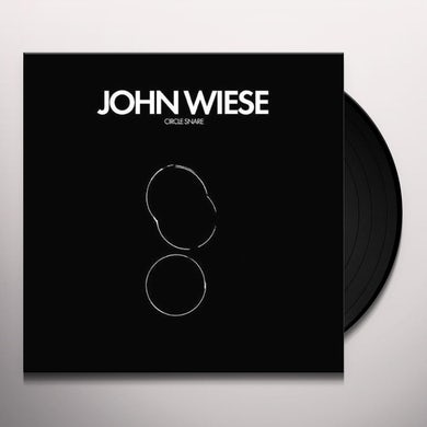 CIRCLE SNARE Vinyl Record