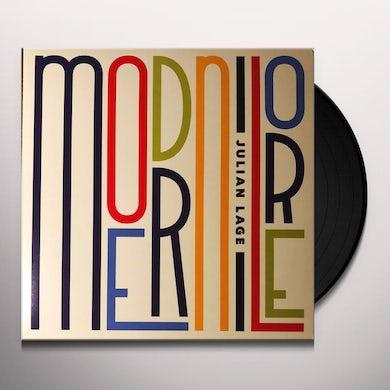 MODERN LORE Vinyl Record