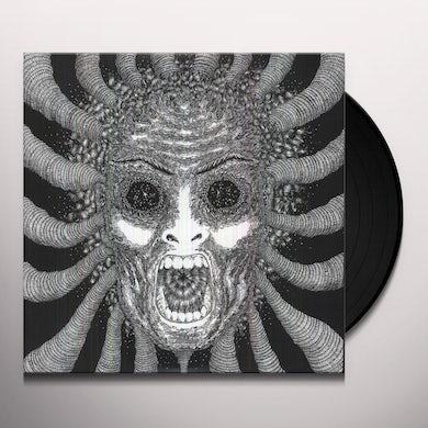 Ty Segall SLAUGHTERHOUSE Vinyl Record