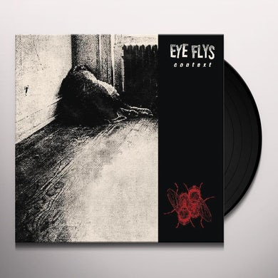 CONTEXT Vinyl Record