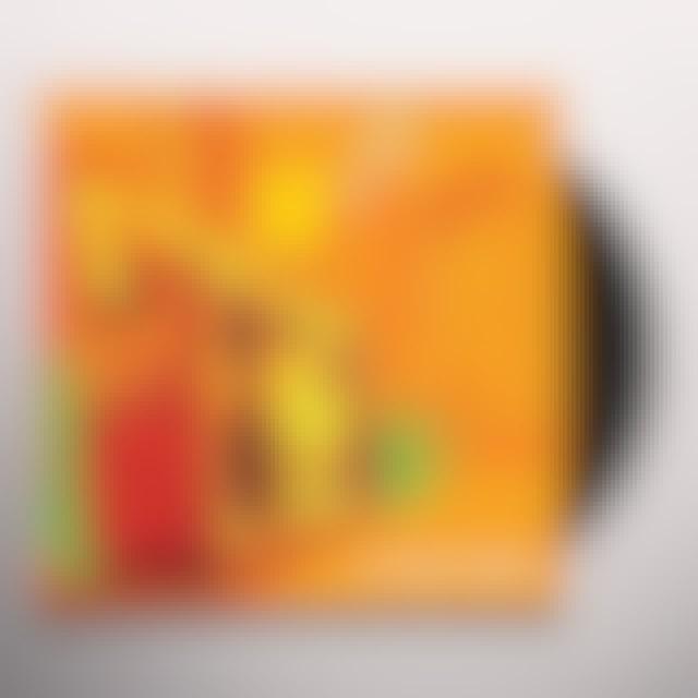 13 Bastardi PERSI NELLA GIUNGLA Vinyl Record