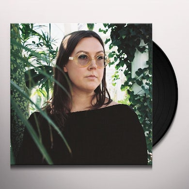 Nadia Reid OUT OF MY PROVINCE Vinyl Record