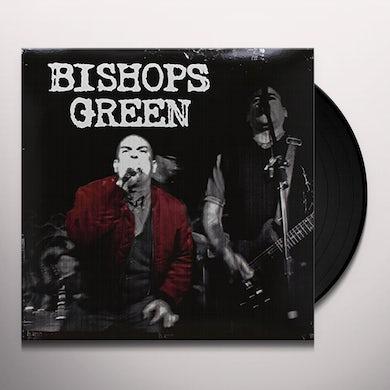 BISHOPS GREEN Vinyl Record