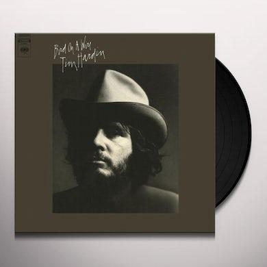 Tim Hardin BIRD O A WIRE Vinyl Record