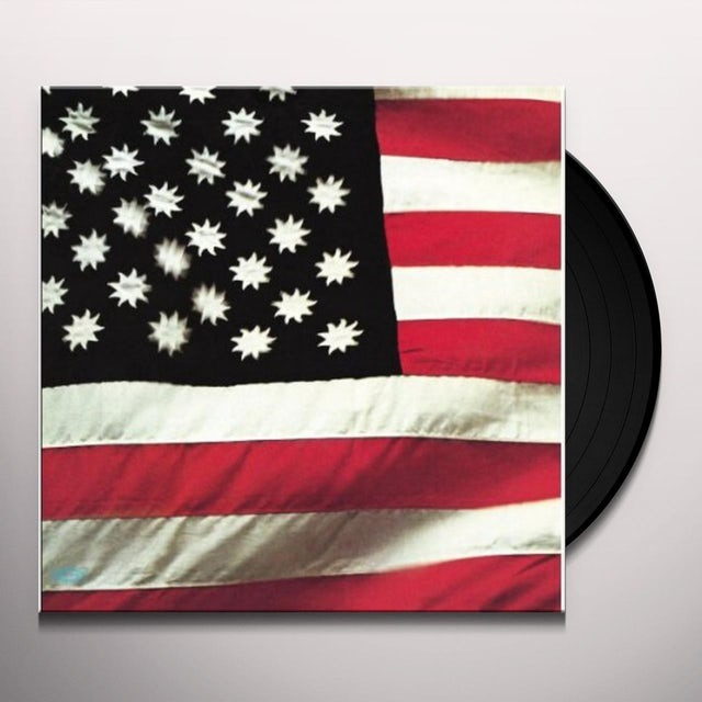 Sly & The Family Stone THERE'S A RIOT GOIN ON Vinyl Record