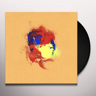 Jaws SIMPLICITY Vinyl Record