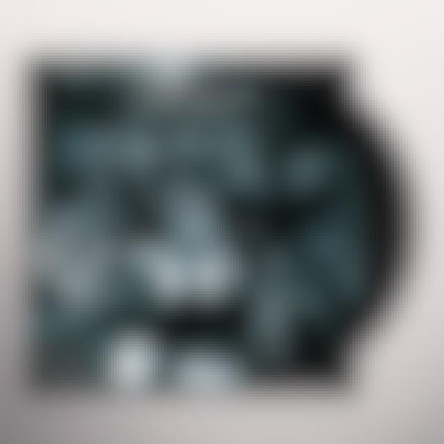 Gates Of Ishtar DAWN OF FLAMES (RED VINYL) Vinyl Record