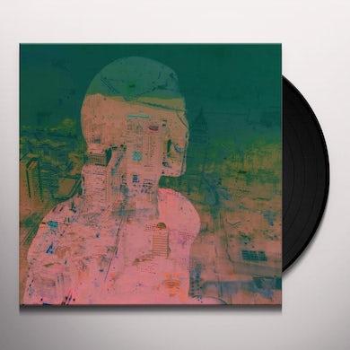 Max Richter Voices 2 (2 LP) Vinyl Record