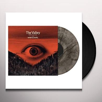 Whitechapel VALLEY Vinyl Record