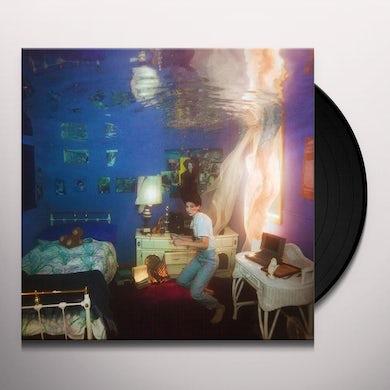 Weyes Blood TITANIC RISING Vinyl Record