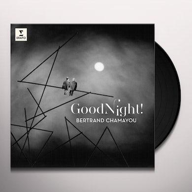 GOOD NIGHT! Vinyl Record
