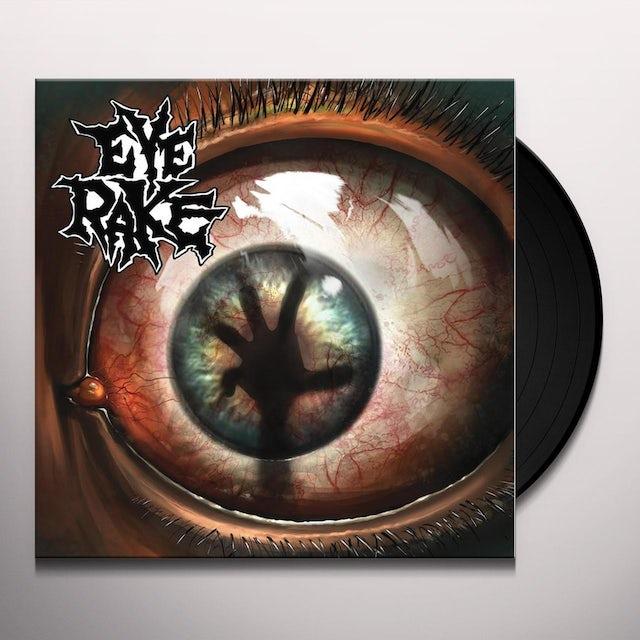 Eye Rake