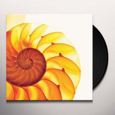 Samuel Jackson 5 EASILY MISUNDERSTOOD (180G/GATEFOLD/DL CARD) Vinyl Record