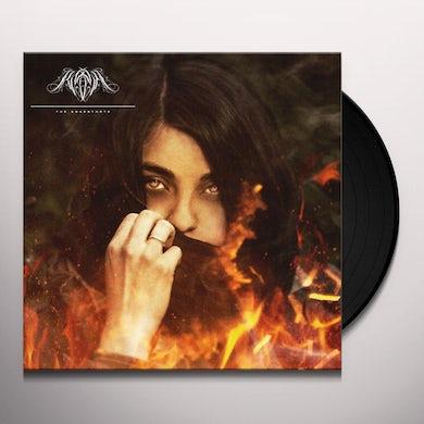 ROSETTA ANAESTHETE Vinyl Record