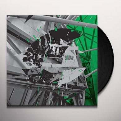 QUINTESSENTIAL EPHEMERA Vinyl Record