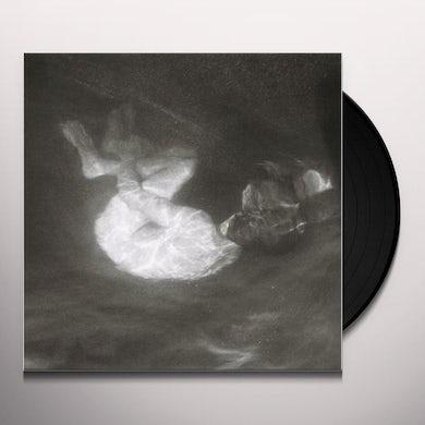 Alice Phoebe Lou GLOW Vinyl Record