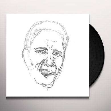 ROYAL BLUE / MUSTARD Vinyl Record
