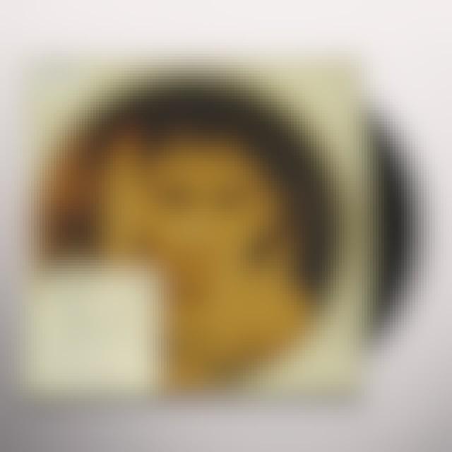 Aleph GUERRA Vinyl Record