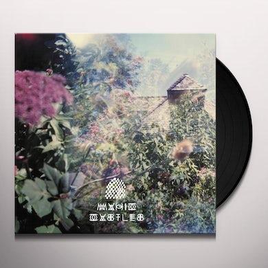 MAGIC CASTLES Vinyl Record