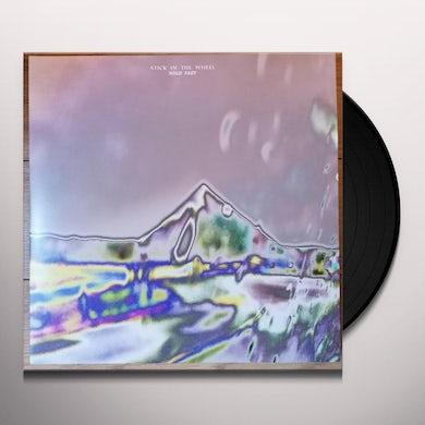 HOLD FAST Vinyl Record